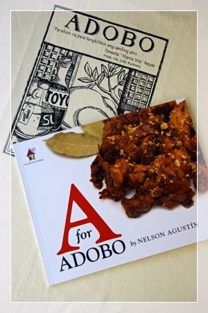 a for adobo 1