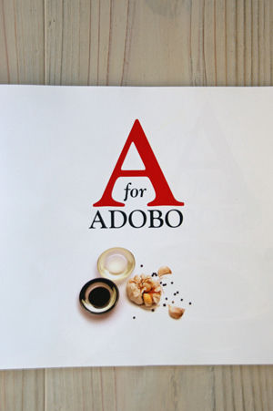 a for adobo 2