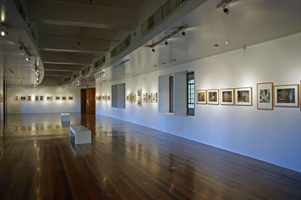 photo exhibition 4