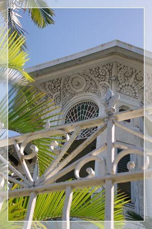 gala-rodriguez house 1