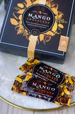 cebu best mango 4
