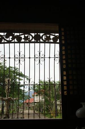 las casas filipinas de acuzar 35