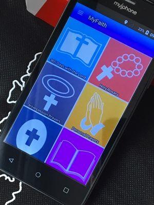 myphone 5