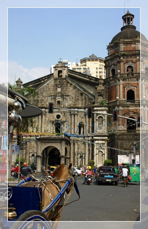 binondo church 1