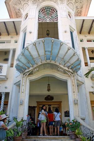 gala-rodriguez house 2
