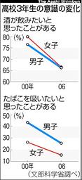 e6fbb121.jpg