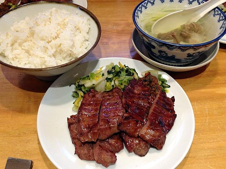 吉野屋の「ベジ丼」食ってみたがあんま美味くなかった。またお前らに騙された。チクショウ   [無断転載禁止]©2ch.net [815592111]->画像>11枚