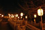 泉岳寺墓所