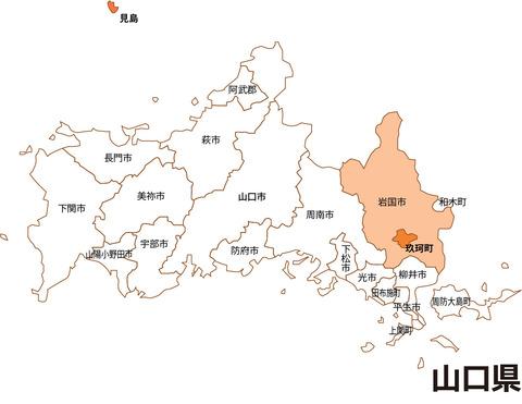 005_地図
