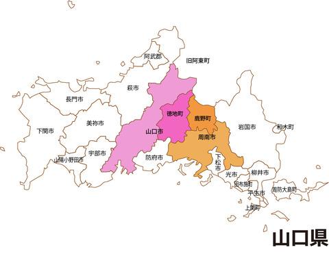 004_地図