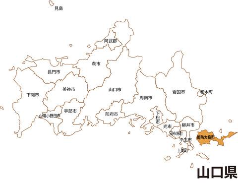006_地図
