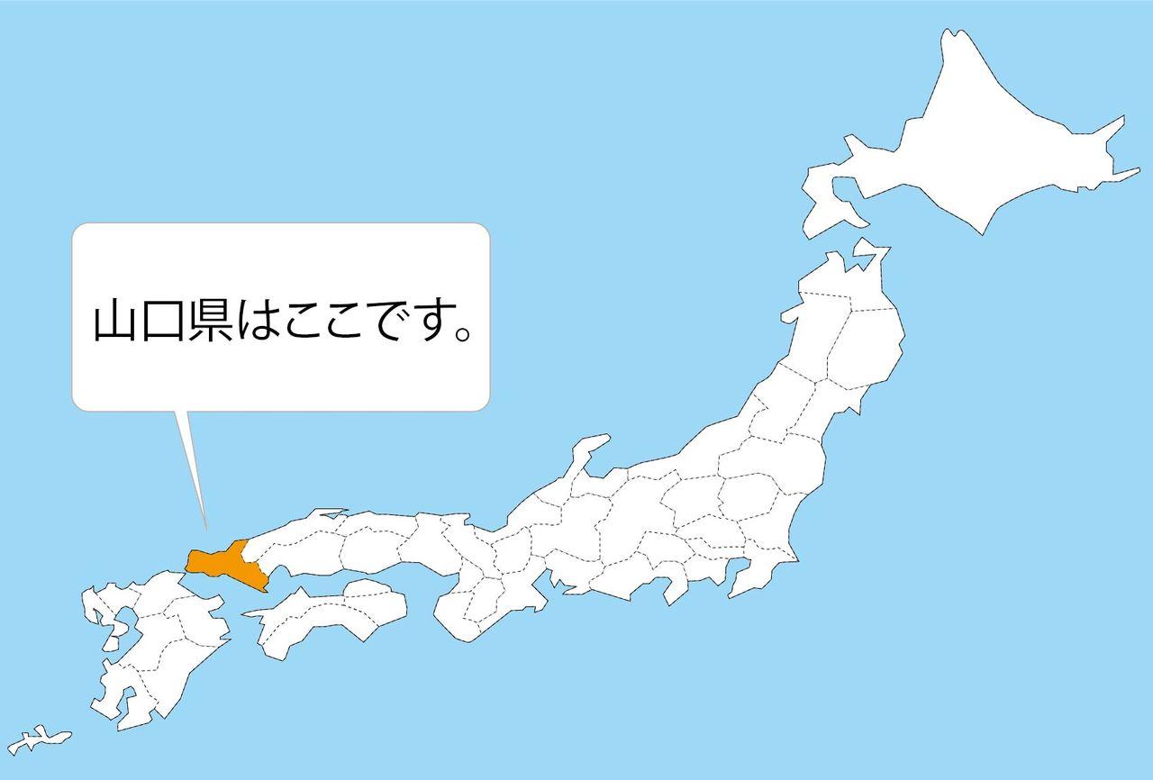 晴子 - アーカイブ増刊|ふるさとのわらべ唄<1>ホタル - Powered ...