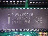 2019-MD8080
