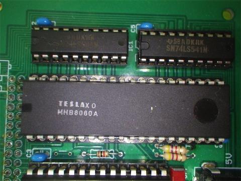 2019MHB8080A