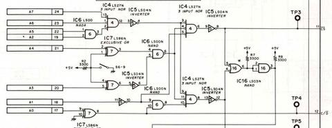 SMC-70_RS232C_decode