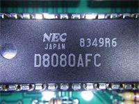 2019-D8080AFC