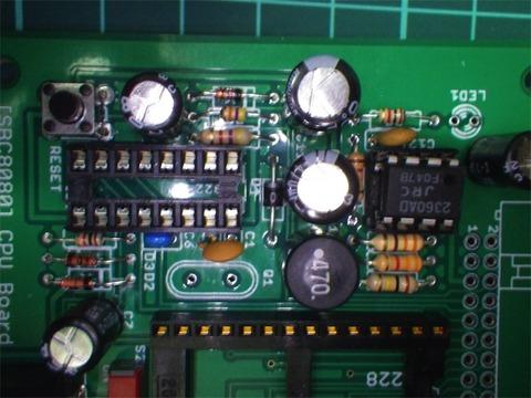 2018SBC8080-1