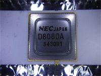 2019-D8080A