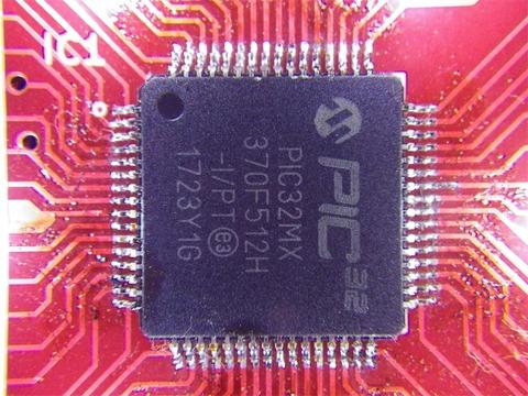 2018PIC32MX-2
