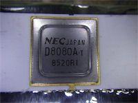 2019-D8080AT