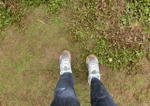 靴泥まみれ480