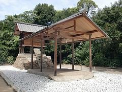 瀬戸内 (249)
