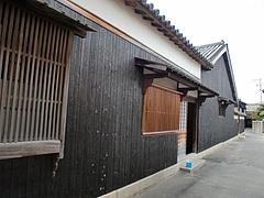 瀬戸内 (225)
