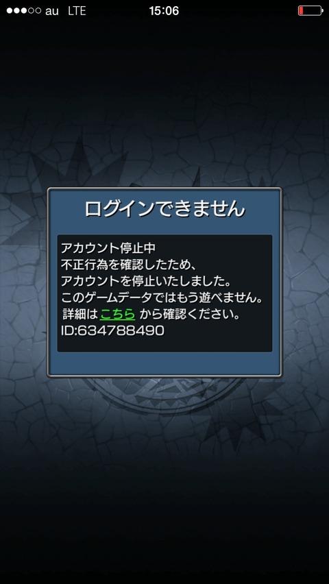 d64b3313.jpg