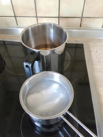 茶碗蒸し レシピ2