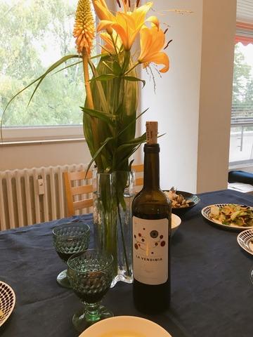 スペインワイン rioja