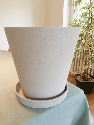 Hay 植木鉢
