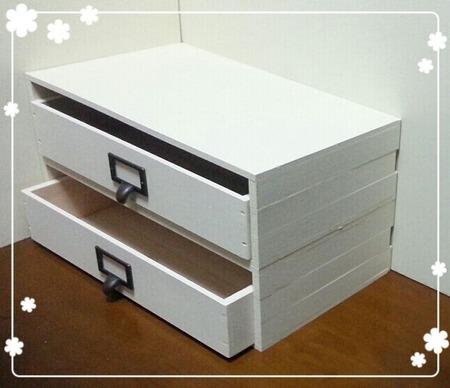 soumen-kibako-6