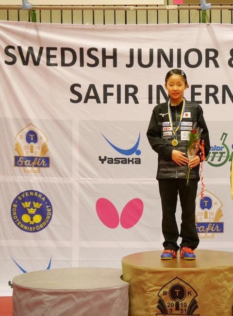 スウェーデン優勝IMG_1276