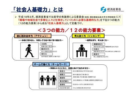 kisoryoku_image