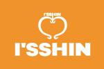 logo_isshin_top