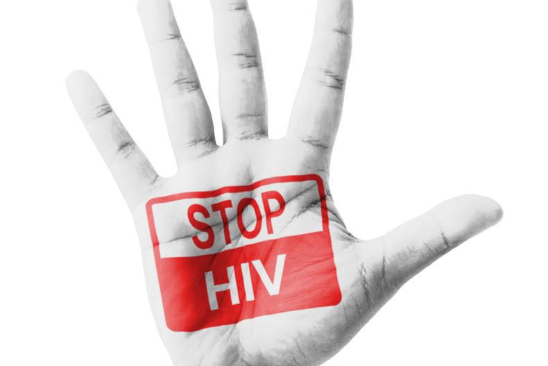 HIV STOP