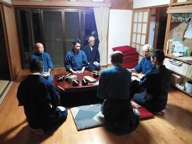 20170805_junbi