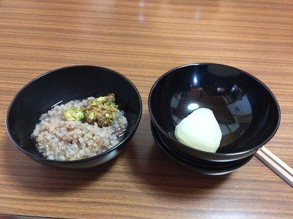 20180401_shukuza