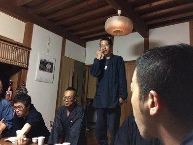20170702_sarei