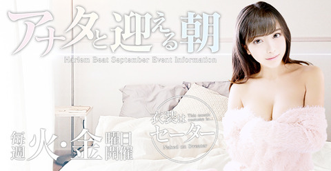hb_sweater_mailmagazine