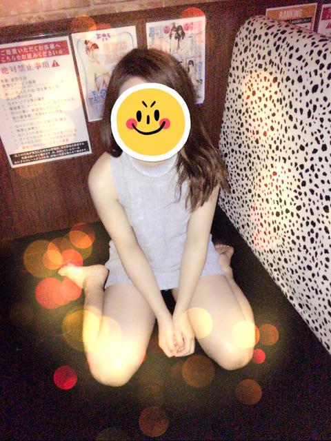 IMG_4507
