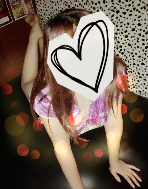 IMG_5308