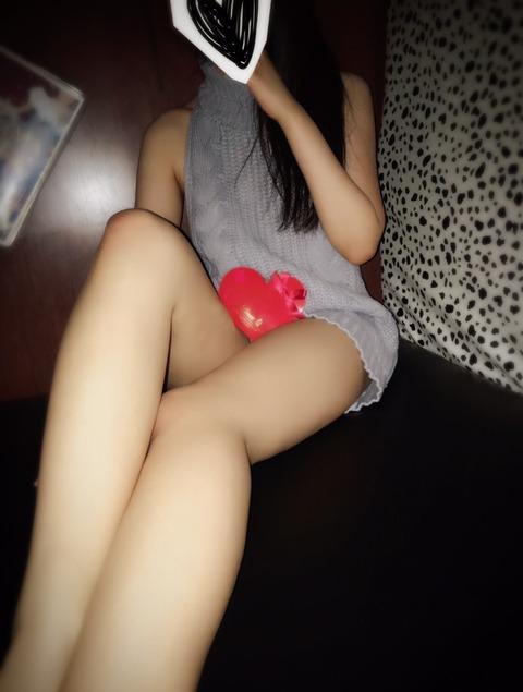 IMG_7520