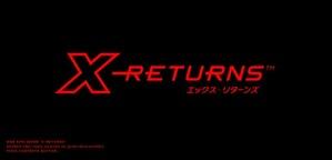 X-RETURNS_1277474479917