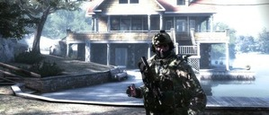 Counter-Strike-Global-Offensive-4-610x261