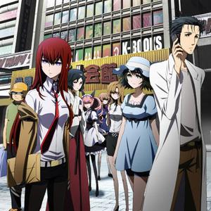 110208_sg_anime-thumb-400x400-1560