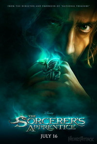 10041601_The_Sorcerers_Apprentice_00s