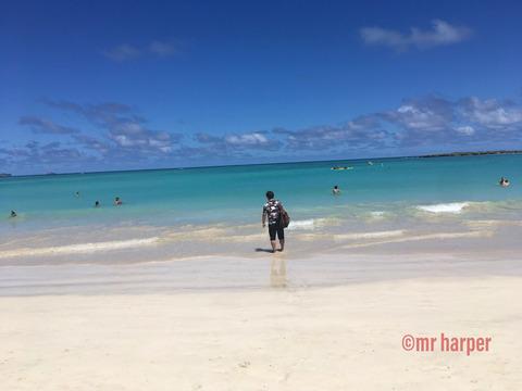 Kailua beach6