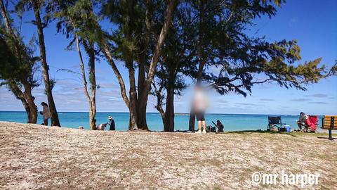 Kailua beach3