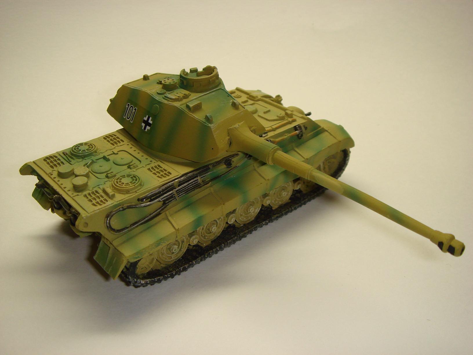 戦車の画像 p1_37